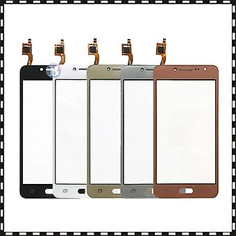 """Høj kvalitet 5,0 """"For Samsung Galaxy J2 Prime Duos Touch Screen Digitizer"""