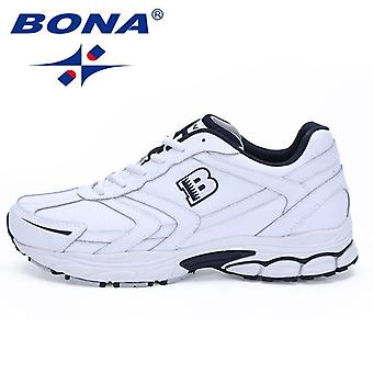 Winter Sports Trainers Shoes