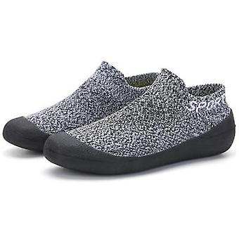 Fitness Driving Cycling Yoga Shoes ( Set 2)