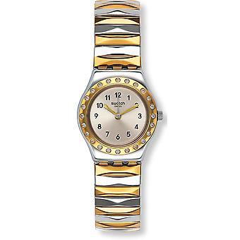 Swatch Irony Demoiselle Dhonneur Ladies Watch YSS302B