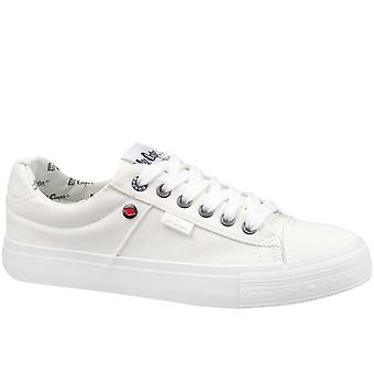 Lee Cooper Lcw 21 31 0001L LCW21310001L universal all year women shoes