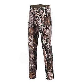 Wodoodporne spodnie, Spodnie Wojskowe