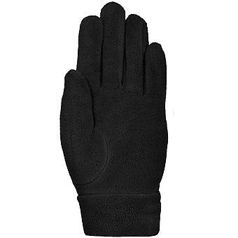 Intrusion Womens/dames plomb II Fleece gants
