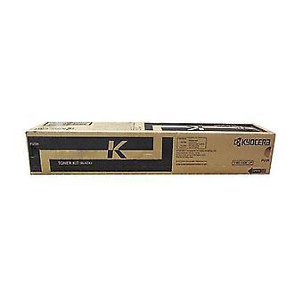 Kyocera Tk5219K Svart Toner 20K