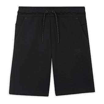 Nike Tech Fleece DA0826010 harjoittelu kesäpojan housut