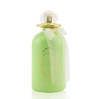 Reminiscence Heliotrope Eau De Parfum Spray (Do Re) 100ml/3.4oz