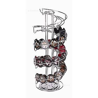 Style1 rotating coffee capsule holder x1050