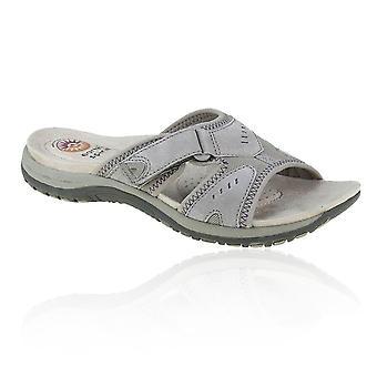 Earth Spirit Wickford Women's Sandals - SS21