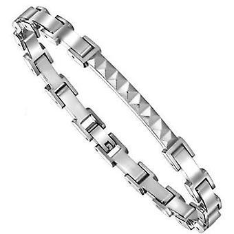 Breil jewels endorse jewels bracelet tj1659