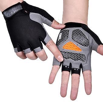 Sports Gym Gloves