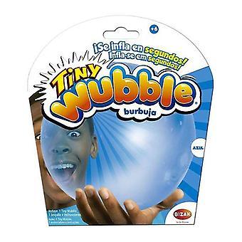 Inflatable ball Bizak Wubble