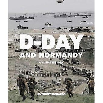 D-Day und Normandie