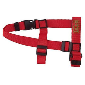 Chadog Bub's Dog Muzzle (Dogs , Collars, Leads and Harnesses , Muzzles)