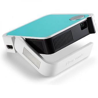 Viewsonic M1 Mini Pocket Projector