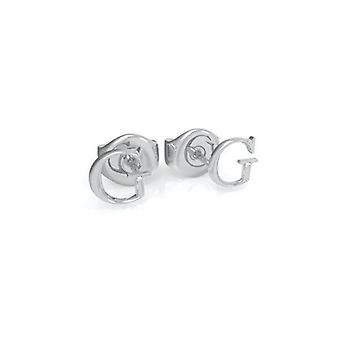 Gissa juveler ny samling örhängen ube79030