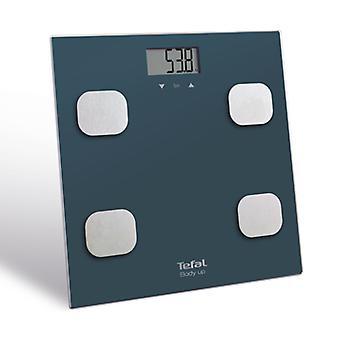 Tefal Body Up Memory Scale - BM2520