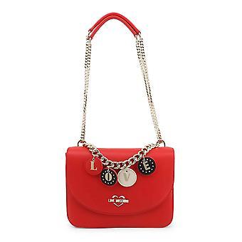 Love Moschino - Shoulder bags Women JC4226PP0BKD