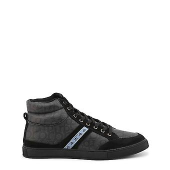 Roccobarocco - Sneakers Women RBSC38P87CMU
