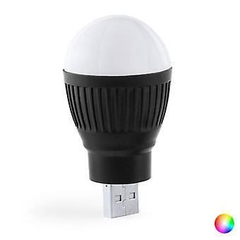 Lampe LED USB 144822