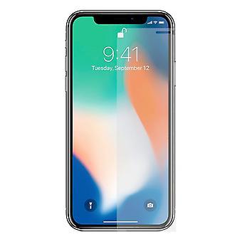 karkaistu lasi näytönsuoja iphone 11 pro max yhteystiedot äärimmäinen 2.5D
