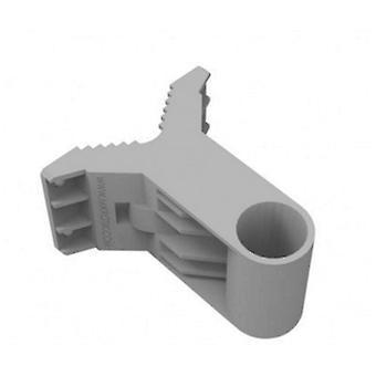 Assembly Tool Kit Mikrotik QM Grey