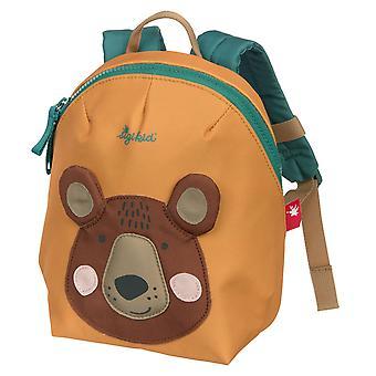 Sigikid Bear Ryggsäck 24 cm