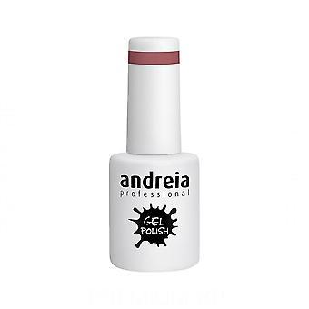 Neglelakk Andreia 224 (10,5 ml)