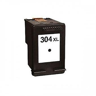 Recycled Ink Cartridge Inkoem M-n9k08ae 825 825 825