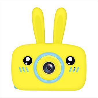 Minileksak digital hd-kamera för barn