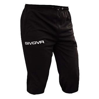 Givova One P0200010   men trousers