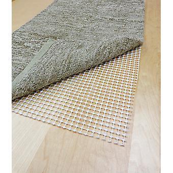 Country Club Anti-Rutsch Teppich Matte 110x170cm