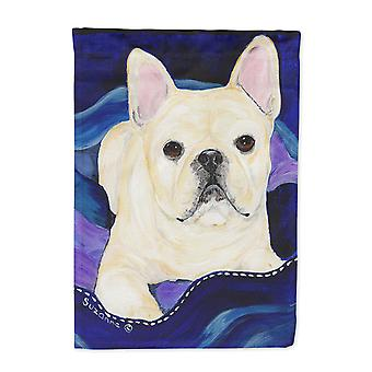 Carolines Treasures  SS8126-FLAG-PARENT French Bulldog Flag