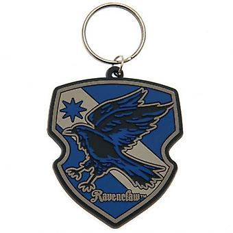 Harry Potter Keyring Ravenklauw