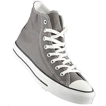 Conversar universal 1J793 de Chuck Taylor All Star todos los zapatos unisex año