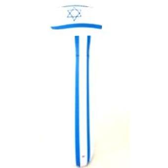 Gonflable Marteau Israël