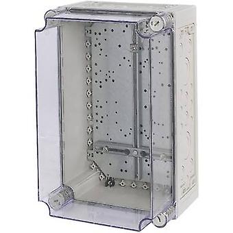 Universal de Eaton ZG/I43E-G-200 gabinete 375 x 250 x 225 plástico gris 1 PC