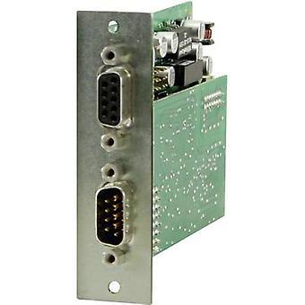 EA Elektro Automatik 33100214 EA-IF-C1 CAN-Interface