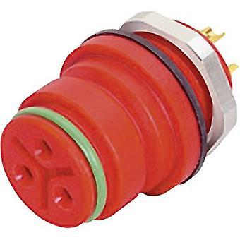 Cilt 99-9116-50-05-1 Serisi 720 Minyatür Dairesel Konektör