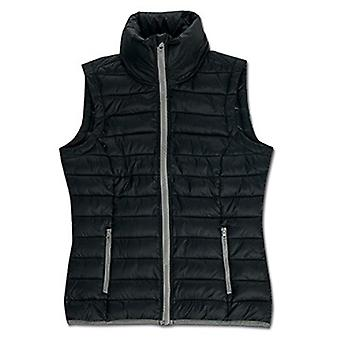 Stedman Womens/Ladies Active Padded Vest