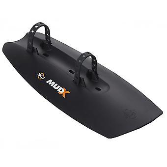 SKS mud-X Splash Guard / / for 24-28″ downtube