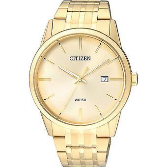 Citizen Herrenuhr BI5002-57P
