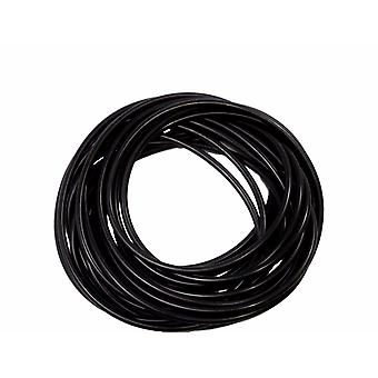 13273 13723 Rubber Gaskets Kit Of 10pcs