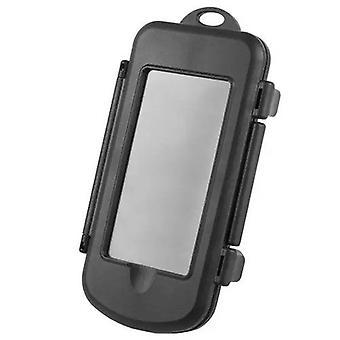 M wave bike mount HC M / / Smartphone holder