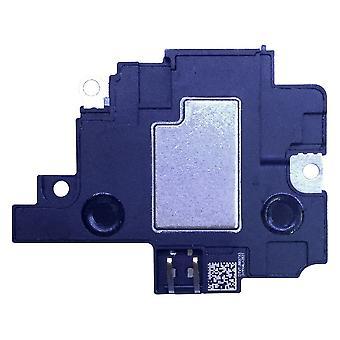 Speaker cutie Buzzer Ringer pentru Măr iPhone XR 6,1 tare speaker modulul de schimb part