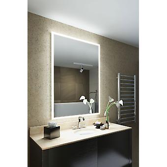 Vena golarka Edge LED łazienka Mirror kropli Pad & czujnik k8402iv