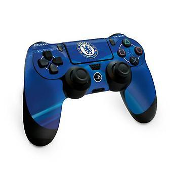 Chelsea PS4 kontrolleren hud