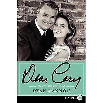 Chère Cary LP: A Memoir