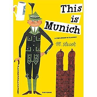 Jest to Munich