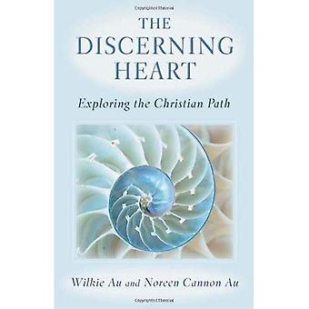 Kräsna hjärtat: Utforska Christian sökvägen