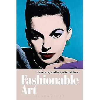 Arte alla moda